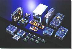ETA produkter