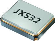 JXS32
