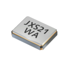 jxs21