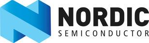 NordicSemi logo