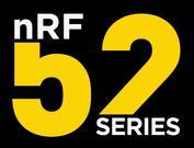 nRF52
