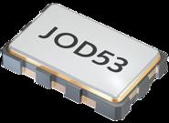 JOD53