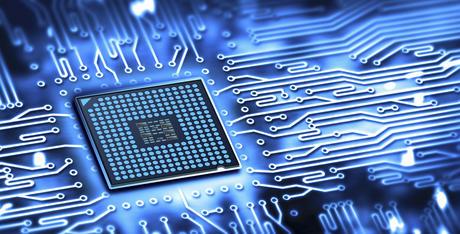 ACTE Elektronikk